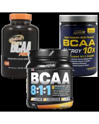 BCAA  (62)