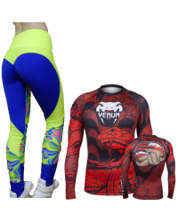 Спортивная одежда  (178)