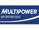 Multipower Sport Nutrition