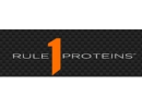 Rule One Proteins