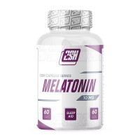 2SN MELATONIN 10 МГ 60 КАПС