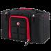 6 Pack Fitness Innovator 300