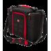 6 Pack Fitness Innovator 500