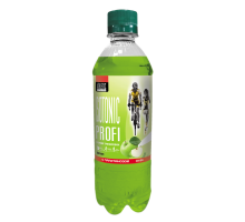 ATHLETIC NUTRITION ISOTONIC PROFI 500 мл