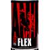 Animal Flex 44 пакетика