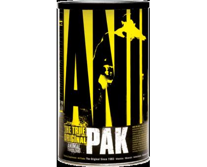 Animal Pak 44 пакетика