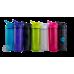 BlenderBottle SportMixer Sleek 828 мл