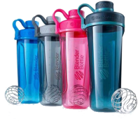 BlenderBottle Radian Tritan Full Color 946 мл
