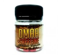 2SN DMAA+caffeine 50 капс