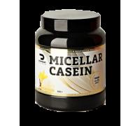 DOMINANT Micellar Casein 500 гр