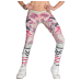 LabellaMafia Legging X Planet