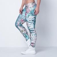 LabellaMafia Leggings Fitness Summer