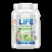 Tree of life Life Whey 907 гр