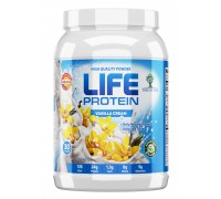 Tree of life Life Protein 907 гр