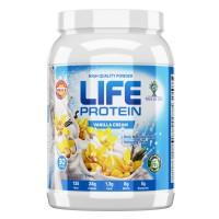 Tree of life Life Protein 907 гр