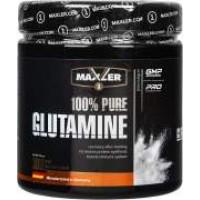 Maxler Glutamine 300 gr