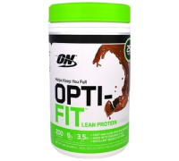 Optimum Nutrition Opti-Fit Lean Protein 830 гр