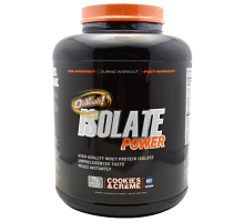 OhYeah! Isolate Power 1816gr