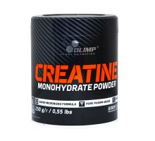 Olimp Creatine Monohydrate Powder 250 gr