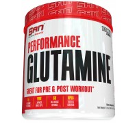 San Performance Glutamine 300 gr