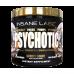 Insane Labz Psychotic Gold 202 гр