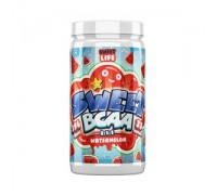 Tree of life Sweet BCAA 396гр
