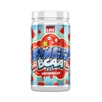 Tree of life Sweet BCAA 396 гр ( срок 02.2020)