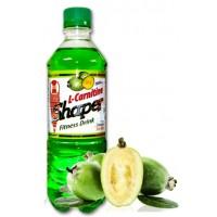 Shaper Fitness Drink L-carnitine 500 мл