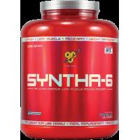 BSN Syntha-6 2270 gr
