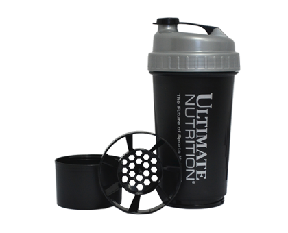 Ultimate Nutrition Шейкер Shaker Cup 700 мл