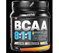 VPLab BCAA 8:1:1 300 гр