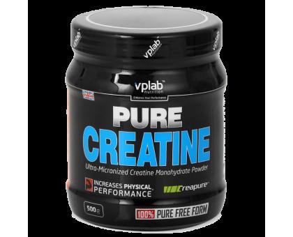 VPLab Creatine 500 gr