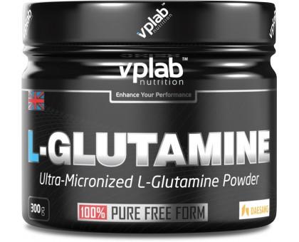 VPLab L-Glutamine 300 gr