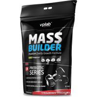 VPLab Mass Builder Мешок 5 кг