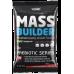 VPLab Mass Builder (пробник 100гр)