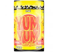 WTFLabz BCAA YUM YUM (60 ПОРЦ)