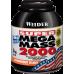 Weider Mega Mass 2000 3000 gr (срок до 05.2018)