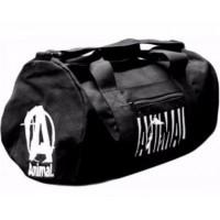 Animal спортивная сумка