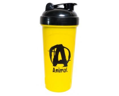 Animal Шейкер 700 мл