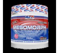 APS Nutririon Mesomorph 388gr