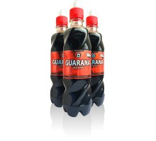 aTech Nutrition Guarana Wild Power 500 мл