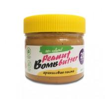 Bombbar Peanut BombButter 300 г