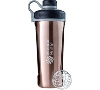 Blender Bottle Radian Insulated Stainless 769мл