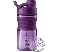 Blender Bottle SportMixer Tritan™ Twist Cap 591мл