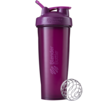 Blender Bottle Classic Full Color 946мл
