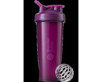 Blender Bottle Classic Full Color 946 мл
