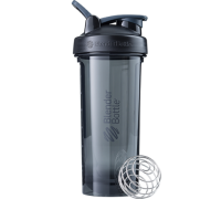 Blender Bottle Pro28 Tritan™ Full Color 828 мл