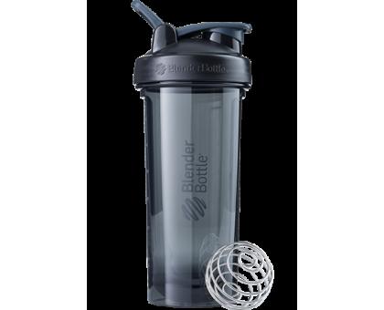 Blender Bottle Pro28 Tritan™ Full Color 828 мл