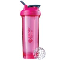 BlenderBottle Pro32 Full Color 946 мл