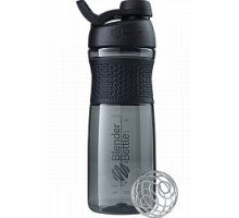 Blender Bottle SportMixer Tritan™ Twist Cap 828 мл